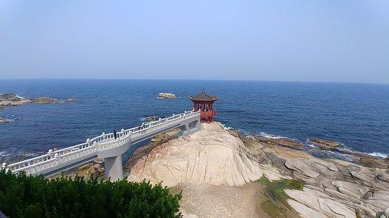 Yeonggeumjeong