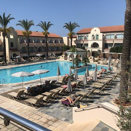 Napa Plaza Hotel: photo1.jpg