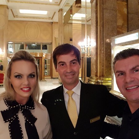 Alvear Palace Hotel: photo0.jpg