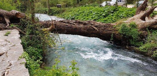 Vlore County, แอลเบเนีย: 20180405_131837_large.jpg