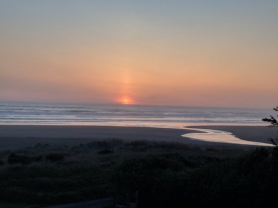 Pacific Beach, WA: IMG_20180425_201741_large.jpg