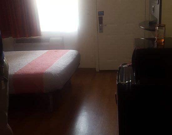 Motel 6 Scottsdale Photo