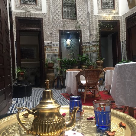 Riad Dar Cordoba: photo0.jpg