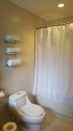 โรงแรมอีออน เซ็นเท็นเนียล พลาซ่า รูปภาพ