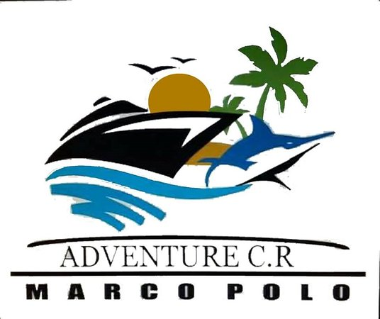 ‪Marco Polo Adventure CR‬