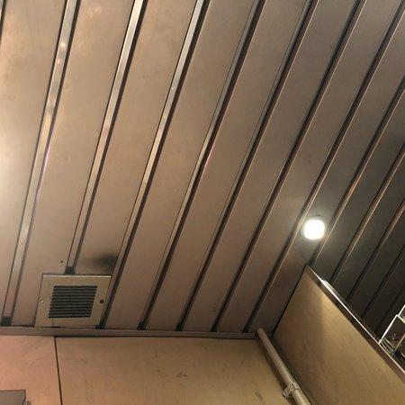 Hotel Dei Consoli: photo4.jpg