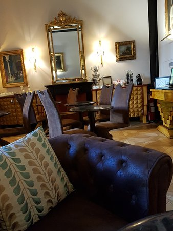 LA MAISON DU SAGE $99 ($̶1̶3̶3̶)   Updated 2018 Prices U0026 Bu0026B Reviews    Florence, Italy   TripAdvisor
