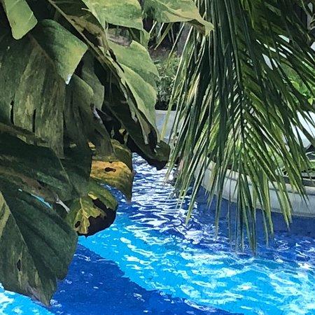 Siam Bayshore: photo0.jpg