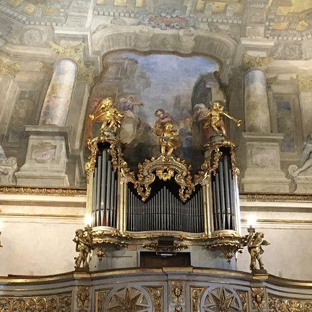Cappella dei Banchieri e dei Mercanti: photo5.jpg