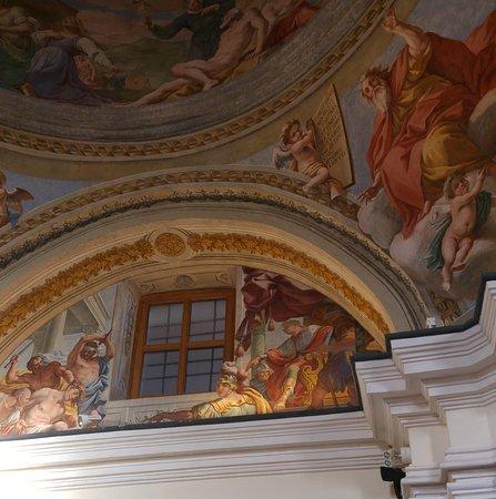Chiesa di San Sebastiano