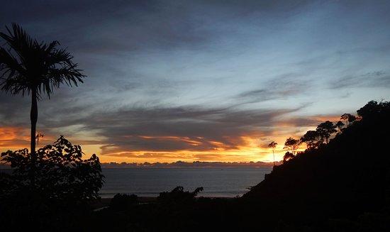 Beautiful sunsets 2