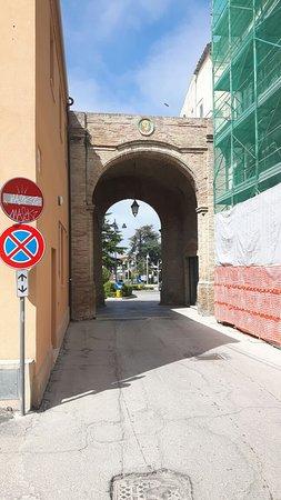 Vasto, Italia: 20180422_144822_large.jpg