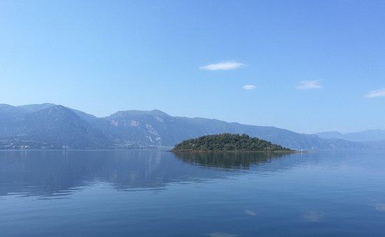Gregolimano, Grecja: IMG_20180420_105748-01_large.jpg