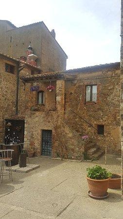 Osteria Passaparola Nell'antico Frantoio: 20180430_152944_large.jpg