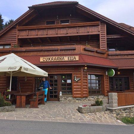Stachy, Tschechien: photo0.jpg