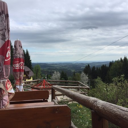 Stachy, Tschechien: photo1.jpg