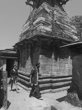 Jageshwar, الهند: IMG_20180430_105345_large.jpg