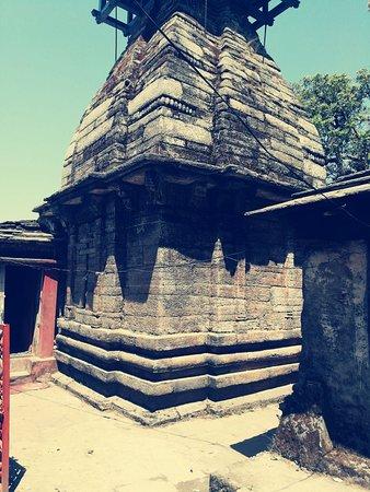 Jageshwar, India: IMG_20180430_105333_BURST001_COVER_large.jpg