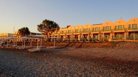 Grand Bay Beach Resort Image