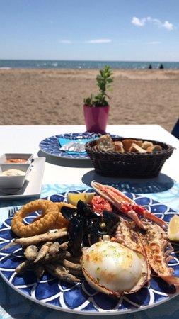 Estival Centurion Playa: photo1.jpg