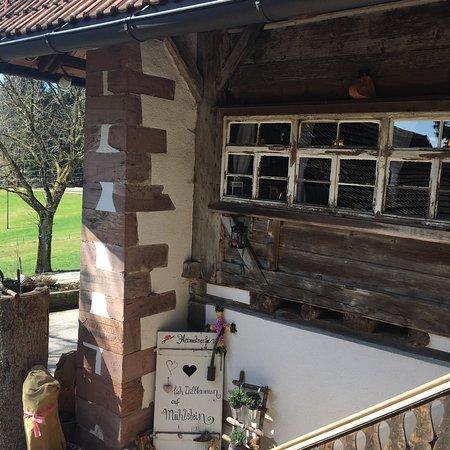 Nordrach, Germany: photo0.jpg