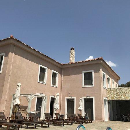 Hotel Perivoli: photo1.jpg
