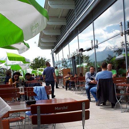 Techelsberg, Österrike: IMG-20180501-WA0000_large.jpg