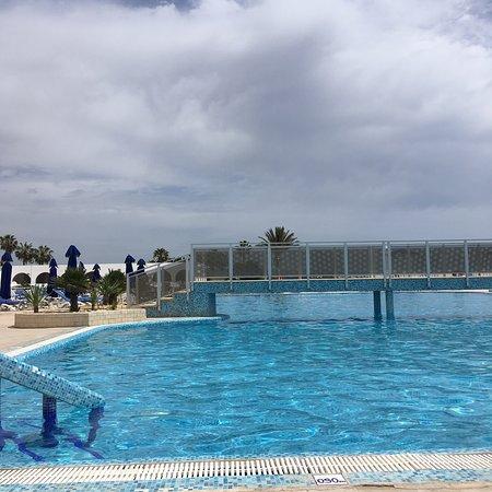 Samira Club: photo0.jpg