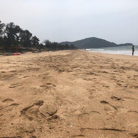 Agonda Beach: photo1.jpg