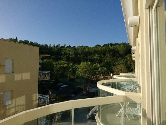 Hotel Sans Souci: DSC_6826_large.jpg