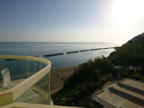Hotel Sans Souci: DSC_6827_large.jpg