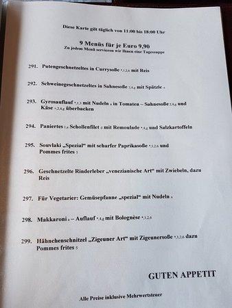 Hahnenklee-Bockswiese照片