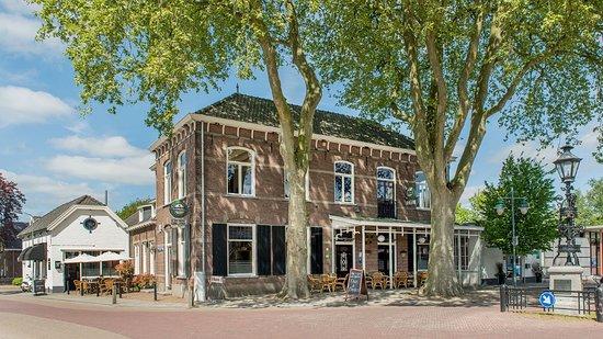 Lienden, Países Bajos: getlstd_property_photo