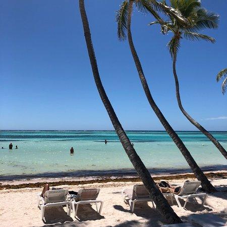 Playa Blanca Restaurant: photo3.jpg