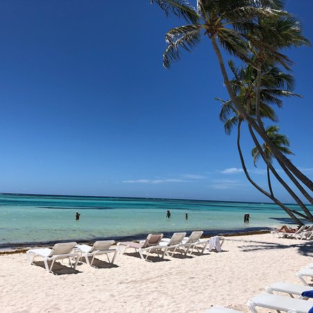 Playa Blanca Restaurant: photo4.jpg