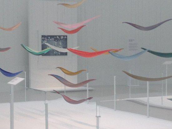 Корнинг, Нью-Йорк: glass
