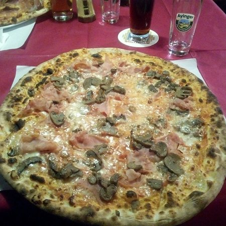 Pera di Fassa, Ιταλία: photo0.jpg
