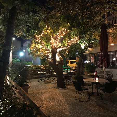 Chapter Restaurant: photo0.jpg