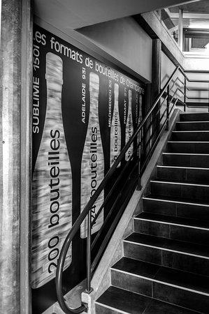 Chavannes-de-Bogis Foto