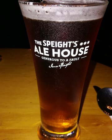 Speight's Alehouse: IMG_20180427_190745_718_large.jpg