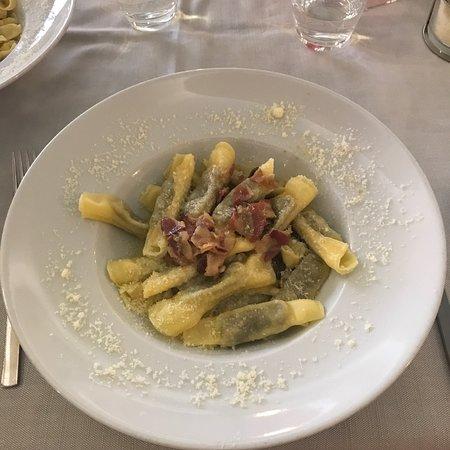 Comun Nuovo, Italie : photo0.jpg