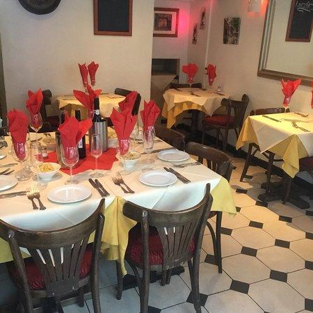 martins place uxbridge restaurantanmeldelser tripadvisor