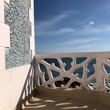 Hotel Roscoff Vue Mer