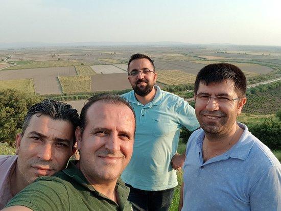 Gullubahce, تركيا: 20180428_185300_large.jpg