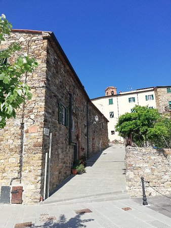 Monteverdi Marittimo, Italy: IMG_20180425_103210_large.jpg