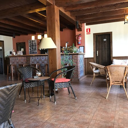 Hotel Rural La Paloma : photo1.jpg