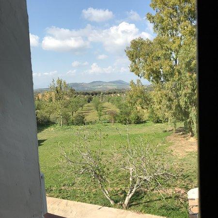 Villanueva de Tapia, España: photo4.jpg