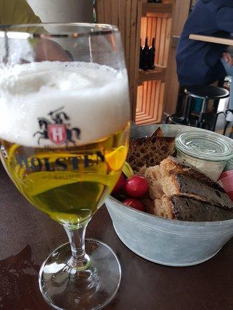 Heimat Kuche + Bar, Hamburg - Restaurant Reviews, Phone Number ...