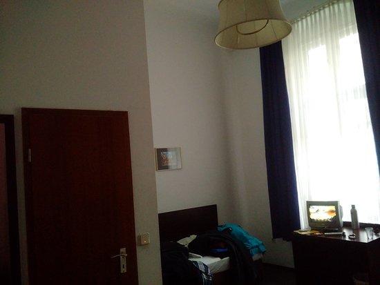 Arta Lenz Hotel : IMG_20180428_150103_large.jpg