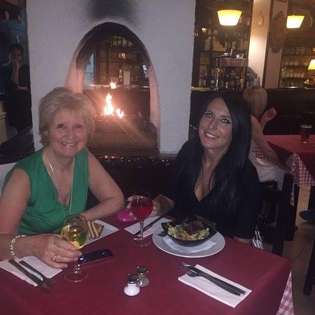 Mrs Murphy S Kitchen Santa Ponsa
